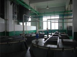 Εργοστάσιο Εμφάνιση