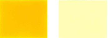 Χρωστική-Κίτρινη-62-Χρώμα