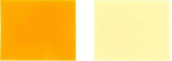 Χρωστική-Κίτρινη-65-Χρώμα