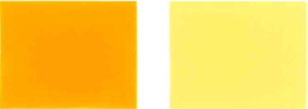 Χρωστική-Κίτρινη-83-Χρώμα