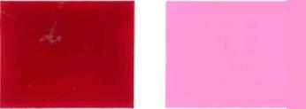 Χρωστικός-βίαιος-19E5B02-Χρώμα