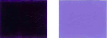 Χρωστική-ιώδες-23-χρώμα