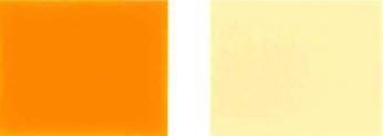 Χρωστική-κίτρινη-1103RL-Χρώμα